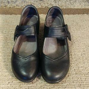 Alegria Women's Shoes Size 9.5